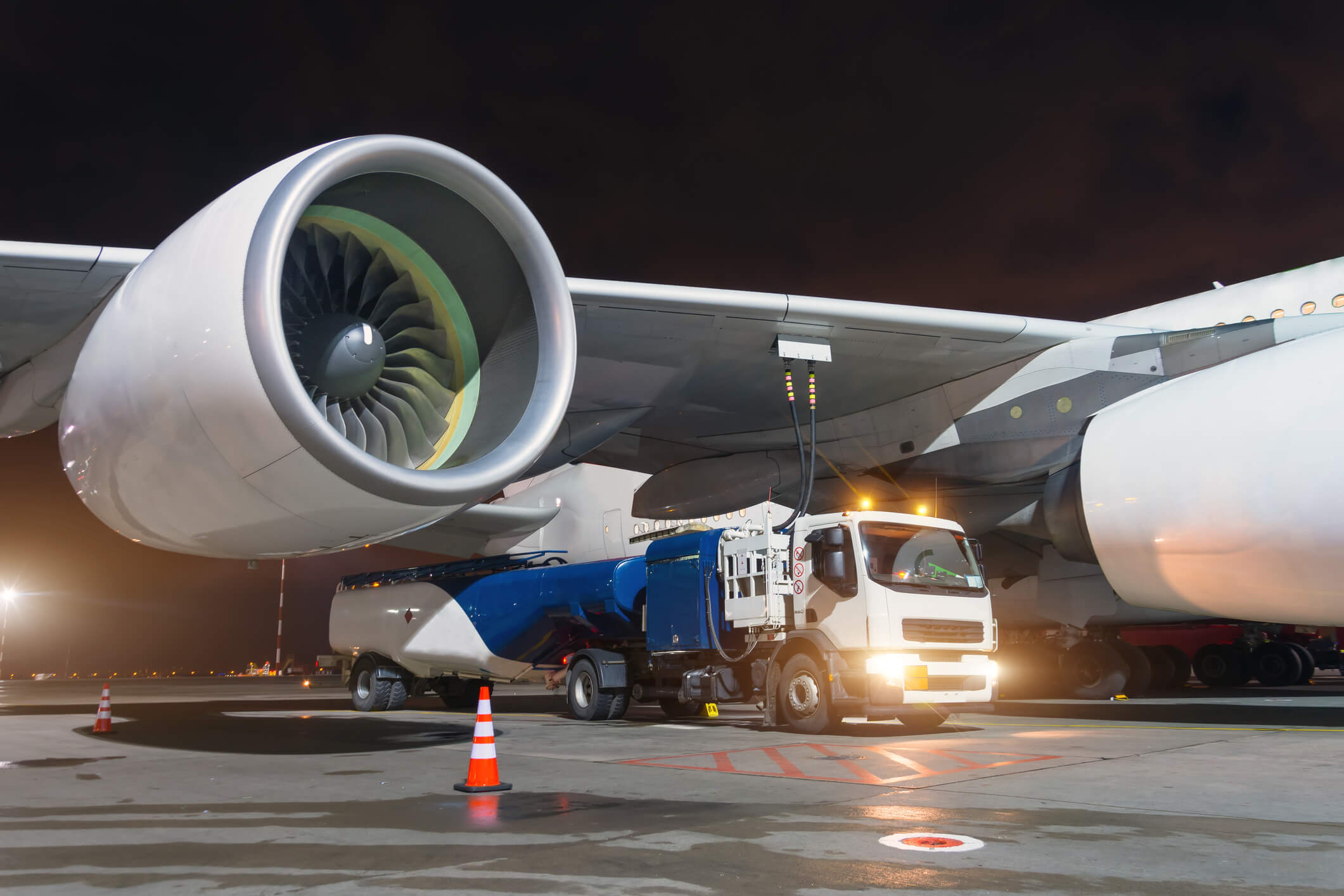sustainable-aviation-fuel-biofuel