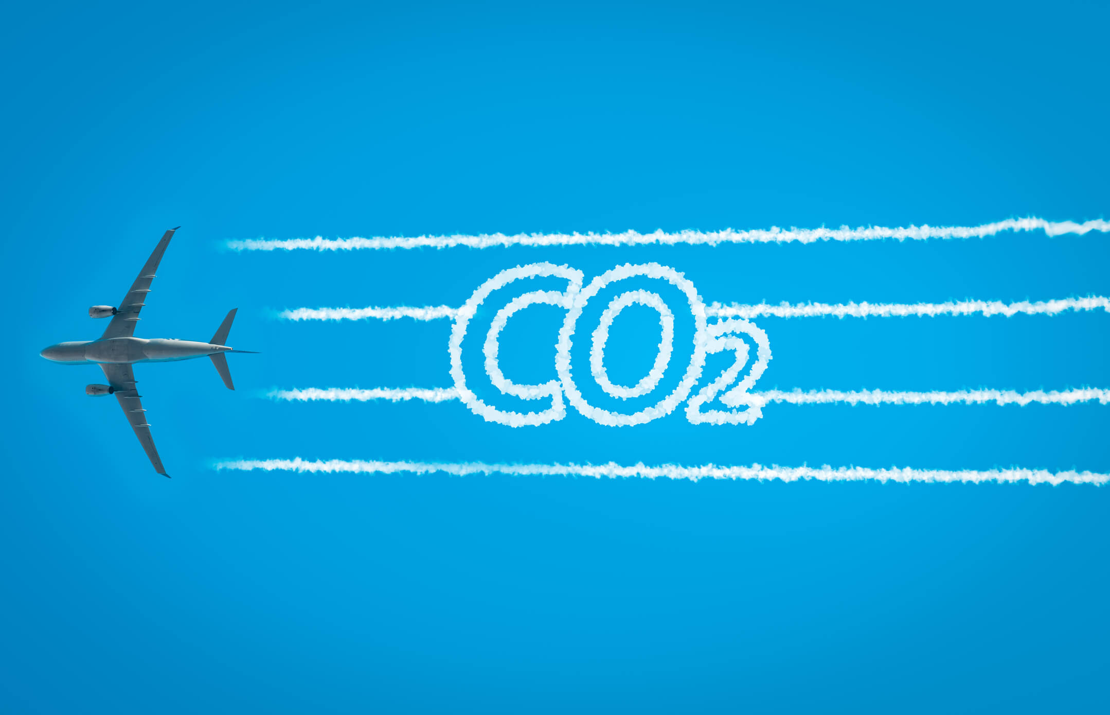 reduce airplane co2 emmissions northwest advanced bio-fuels