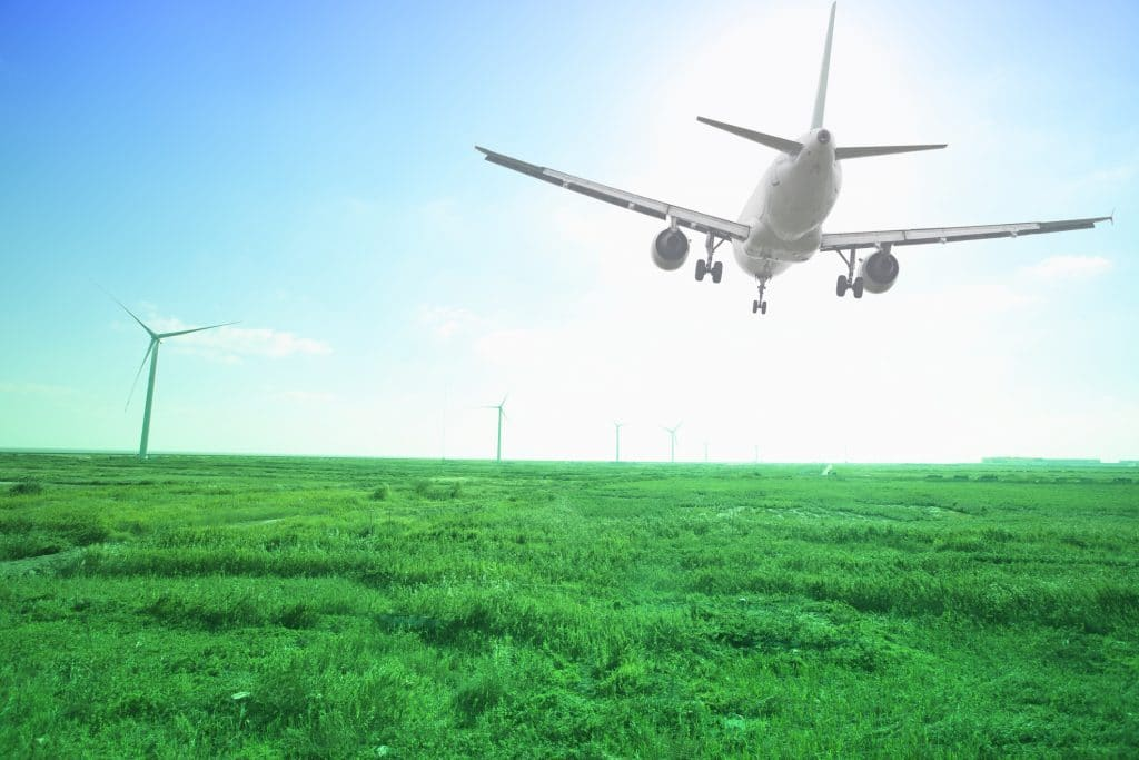 What-Now-for-Renewables-and-Sustainable-Aviation-Fuels