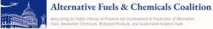 Alternative Fuels and Chemicals Coalition